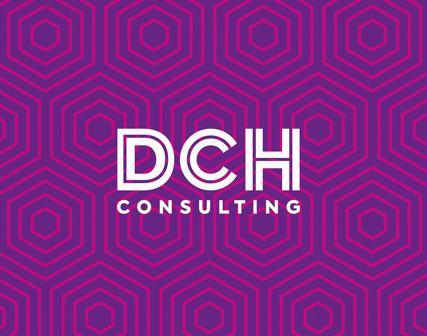 DCH-Branding